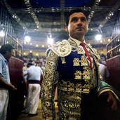 519_20060720_bullfighters_lisbon_projectset_013_2928
