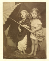 545_julia_margaret_cameron_2_girls_3024