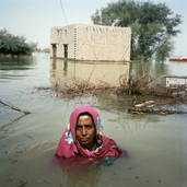 553_mendel-pakistan-floods-3_3079